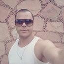 Peco Ferreira