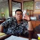 Irfansyah Boediman