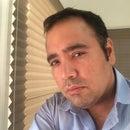 Mario Erick