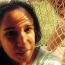 Romina Garcia Ramos