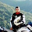 Ali Furkan Kızılca