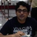 prashaant Jain
