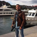 Aydin Aksakal