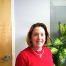 Maureen Francis