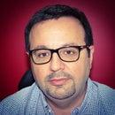 Riad Chehab
