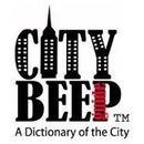 CityBeep™