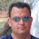 Mark Moffett