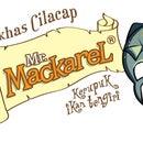 Mr. Mackarel