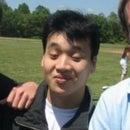 Wilson Chan