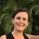 Paola De La Torre