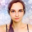 Полина Кашкарова