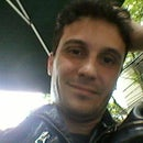 Thiago Daniel Fiorito