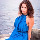 Tatiana Usatova