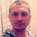 Alex Tereshenko