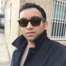 Anurag Karuparti