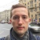 Dmitrii Potapov
