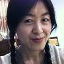 Lizhou Wang