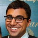 Vivek Pradhan