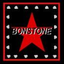 Rob Bonstin
