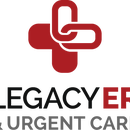 Legacy ER & Urgent Care