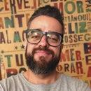 Anderson Mello
