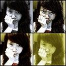 Joanne Siah