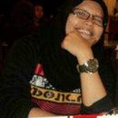Ihda Mawaddah