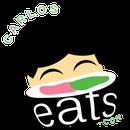 Carlos Eats