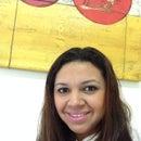 Marilia Gabrielle Almeida Ucha