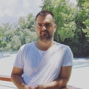 Mustafa Avdarlı