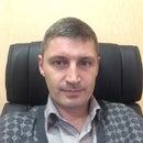 Андрей Калайдин