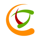 Conselho Regional de Psicologia do Rio Grande do Sul