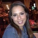 Lívia Santiago