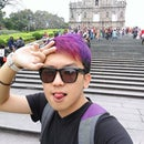 Ron Cheong
