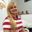 Gisele Lopes