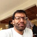 Samir Nazir