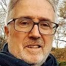 Michel LEBON