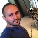 Ahmet Sarıbaş