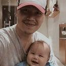 Yeap Kuan chin