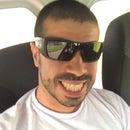 Flavio Bassin
