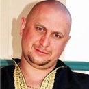 Джин Джинович