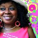 Dee Dee Russell