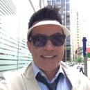 Rodrigo de Castro Alves