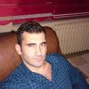 Harun Bahar