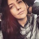 Elly Shamsullina