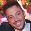 Paulo Fedele