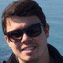 Leandro Tresse