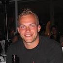 Matt Crowley