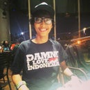 Dwivy Andre