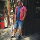 Önder Atalay